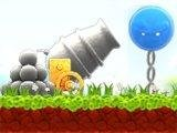 Boom Boom Bloon Game - New Games