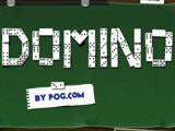 Domino Game - New Games