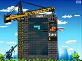 Droptris Game - New Games