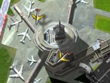 Air Traffic Chief Game - Drawing Games