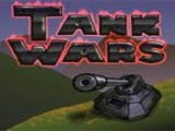 Tank Wars Game - New Games