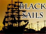 Black Sails Game - New Games