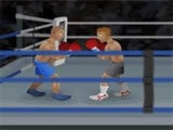 Sidering Knockout Game - Fighting Games