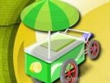Sim Lemonade Millionaire Game - New Games