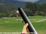Skeet Shooting Game - Shooting Games