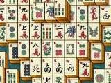 Mahjong Game - New Games
