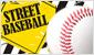 Street Baseball Game - Sports Games