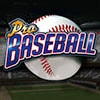 ProBaseball Game - Sports Games