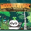 Woodventure Game - Puzzle Games