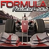 Formula Racer 2012 Game - Sports Games