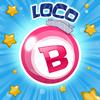 Bingo Game - Arcade Games