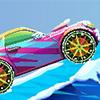 Nitro Maniacs Game - Racing Games