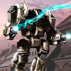MECHARON SURVIVAL Game - Action Games