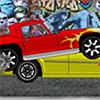 RACE OR DIE Game - Racing Games