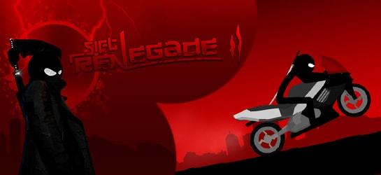 Sift Renegade-2