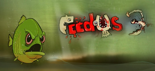 Feed Us-3