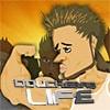 Douchebag Life Game - RPG Games