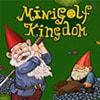 Minigolf Kingdom Game - Sports Games