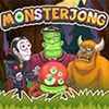 Monsterjong Game - Strategy Games