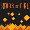 Rains of Fire Game - Arcade Games