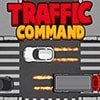 Traffic Command Game - Strategy Games