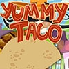 Yummy Taco Game - Strategy Games