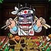 Sushi Matching Game - Arcade Games