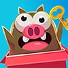 Zippy Boxes Game - Arcade Games