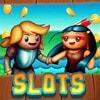 Pocahontas Slots Game - New Games