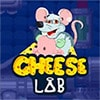 Cheese Lab Game - Arcade Games