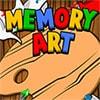 Simon Memory Game - ZG - Puzzles Games