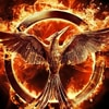 Hunger Games: Catching Fire Game - iPhone Games