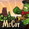 Cactus McCoy 2 Game - Adventure Games