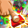 Finger Dash Game - iPhone Games