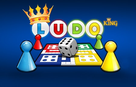 Ludo King Game - Casual Games