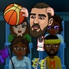 Basketball Legends Game - Sports Games