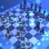 flChess Game - Sports Games