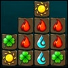 Naughty Dragons Game - Action Games