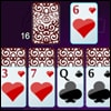 Glow Solitaire Game - Arcade Games