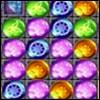 Snow Queen Game - Arcade Games