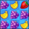 Summer Fruit Game - Arcade Games