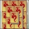 Dragons Mahjong Game - Arcade Games