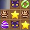 Halloween Grabbers Game - Arcade Games
