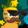 Hive Defender Game - Action Games