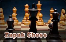 Zapak Chess