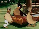 Ducklings Adventure Game - New Games