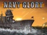 Navy Glory Game - New Games