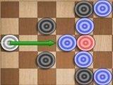 Hit Logic Game - New Games