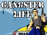 Gangster Life Game - New Games