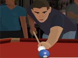 Mini Pool 3 Game - New Games